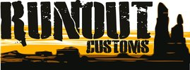 Runout Customs